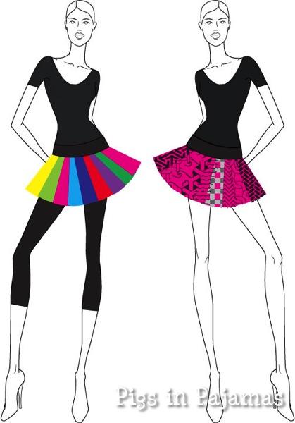 Costume ideas copy